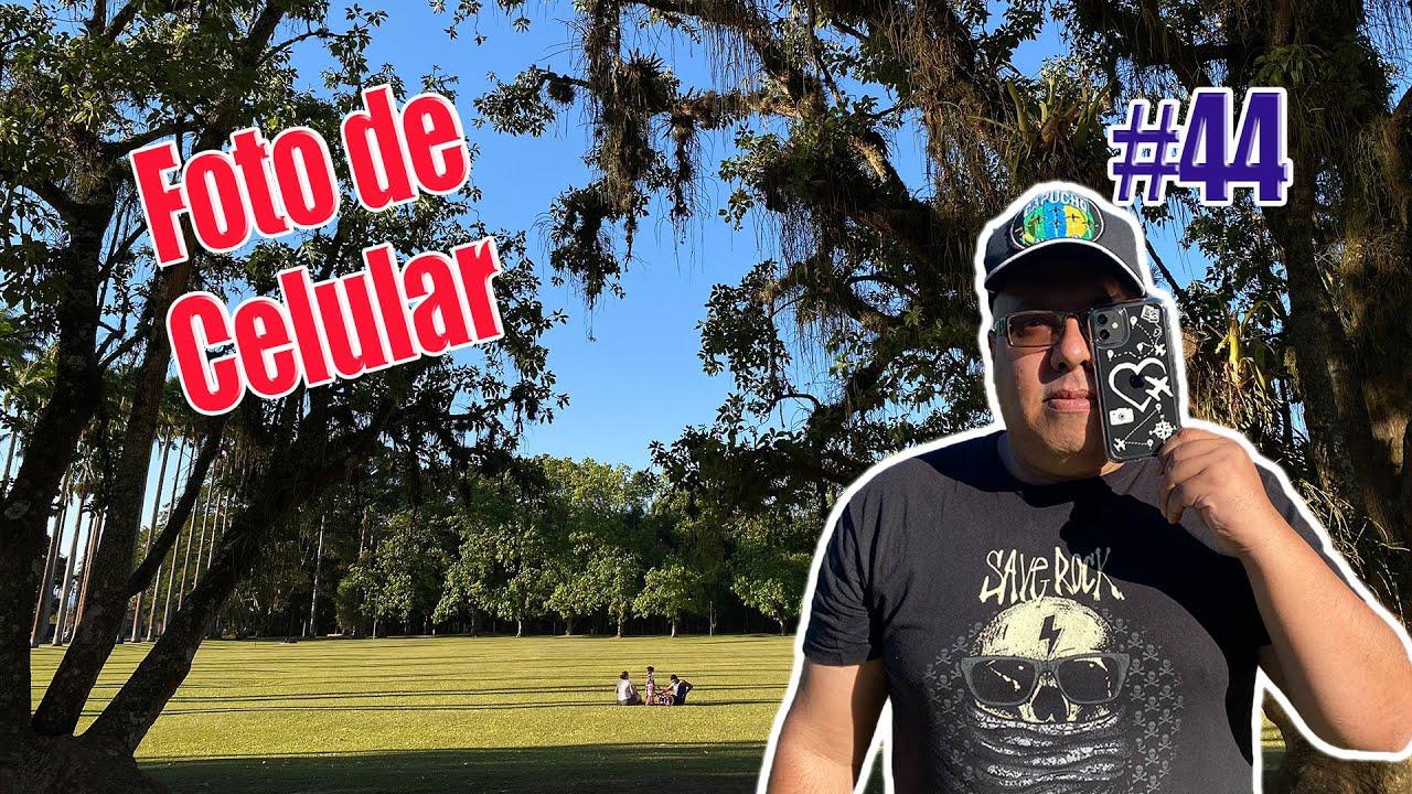 Capucho No Ar comemora 01 ano, com uma série de vídeos especiais