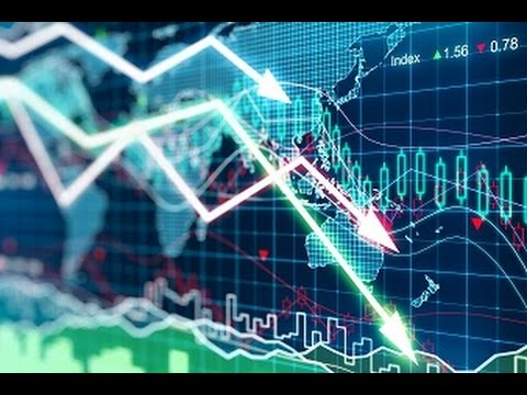Market Update – SPY – QQQ – Dow Jones – Traders Mistakes – Trading Silver And Gold