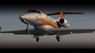 BEST FLIGHT SIMULATOR FOR PC 2019