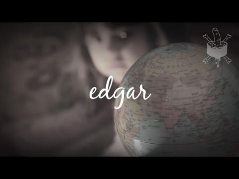 Edgar - Estrela Morta