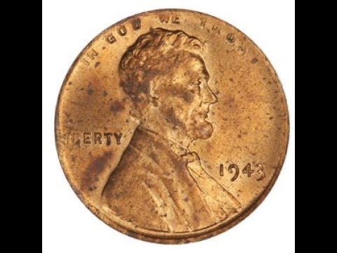 1 Cent Just Sold For $1,000,000+!!!!!!!!!! & How To Spot A Real Vs Fake!