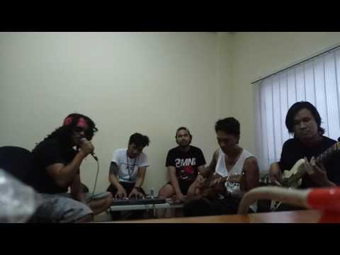 Acoustic at Basecamp Candil In the Rockalisasi - Bandung 19 oktober (BDG 19 oktober)