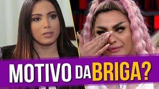 Baixar ESCLARECENDO BRIGA ENTRE ANITTA E PABLLO VITTAR!