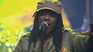 ALPHA BLONDY , JERUSALEM live ❤️😍🙏