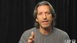 Ask the Expert- John Prendergast