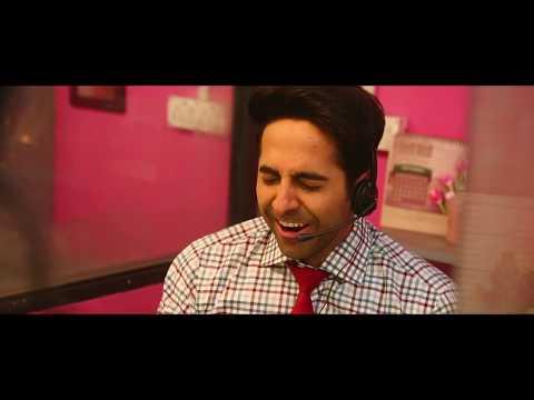 "Ayushmann Khurrana in and as ""Dream Girl"" | Dream Girl | Ayushmann Khurrana | Nushrat Bharucha Mp3"