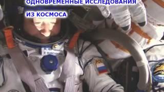 видео Комитет Государственной Думы по экологии