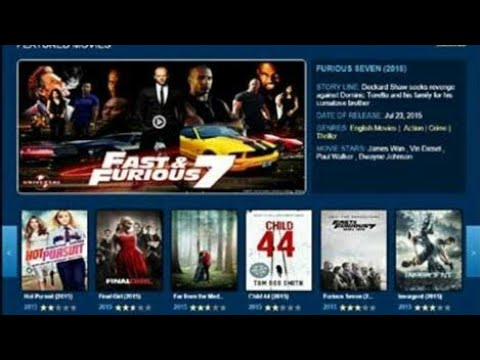 app to download latest hindi movies for free