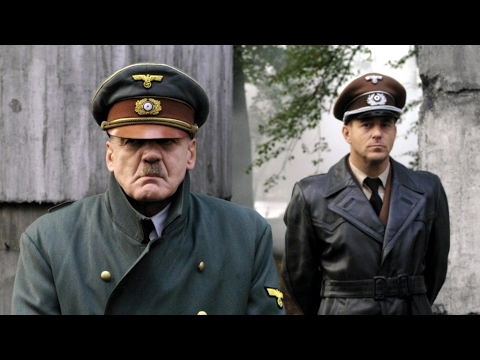 Downfall Full Movie