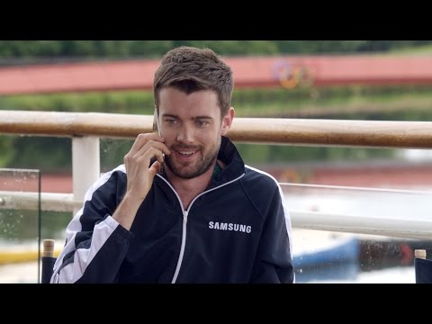 Samsung | School of Rio: A New Term