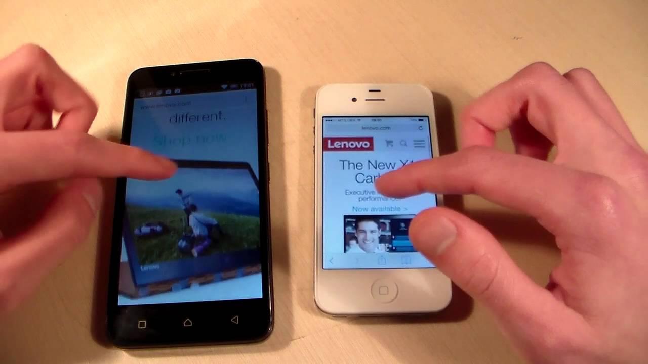Интернет-магазин связной предлагает ознакомиться с телефонами lenovo vibe s1. Здесь вы можете купить смартфоны леново вайб с1 в москве,