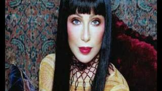 cher s changing face 50 years in 50 seconds morph