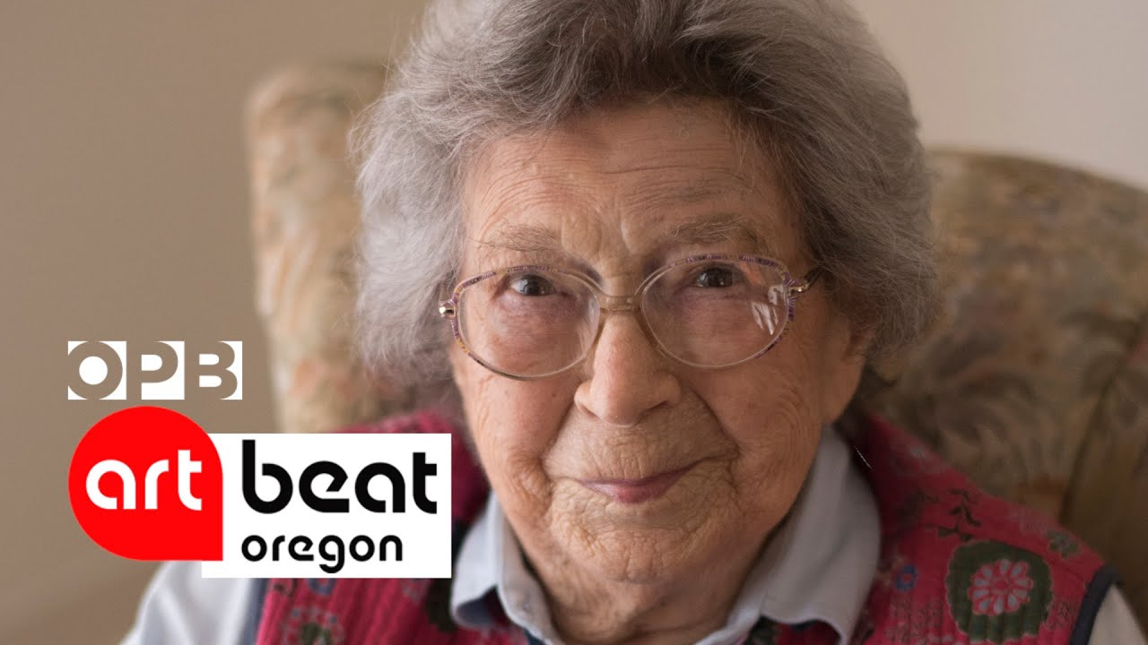 Beverly Cleary, beloved children's author who created Ramona ...