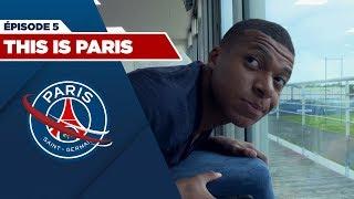 THIS IS PARIS - EPISODE 5 (FRA 🇫🇷)