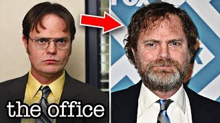 The Office Cast, Where Are They Now?