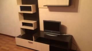 Квартира на сутки в городе Волгограде(1-комнатная квартира на сутки в городе Волгограде в центральном районе от собственника. улица Невская -..., 2016-05-16T15:18:09.000Z)