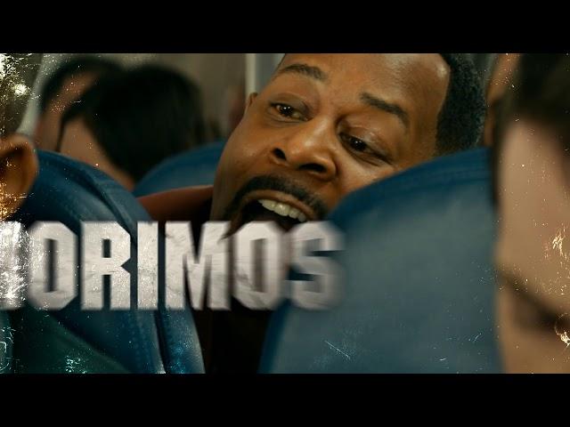Bad Boys Para Siempre - Estreno 23.01.20. Solo en cines.