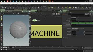 Intro to Procedural Modeling: Not Just Another Rock Generator | John Moncrief | GDC 2019