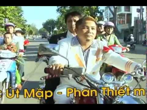 MC DAM CUOI PHAN THIET MC UT MAP