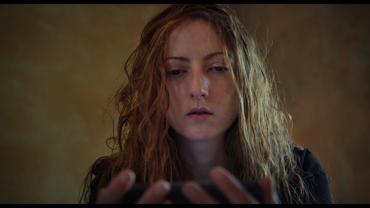 Movie of the Day: Lumina (2021) by Samuele Sestieri