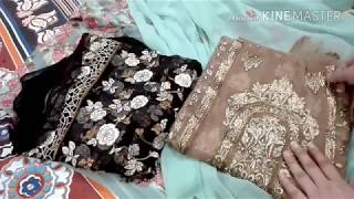 eid collection wtsap no 00923100660343