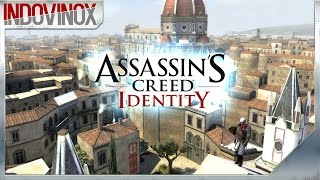 Assassin's Creed Identity | IOS, Android | Trama, Gameplay, Uscita, Ambientazione, Download ITA HD