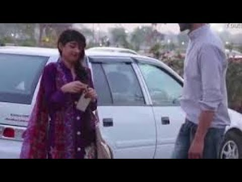Gold digger prank in india 2017 Full HD