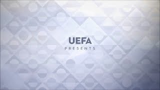 Download Video UEFA Nations League Intro MP3 3GP MP4