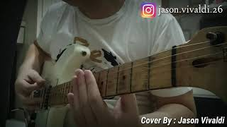 Download LinlinPark - Given Up Guitar Cover
