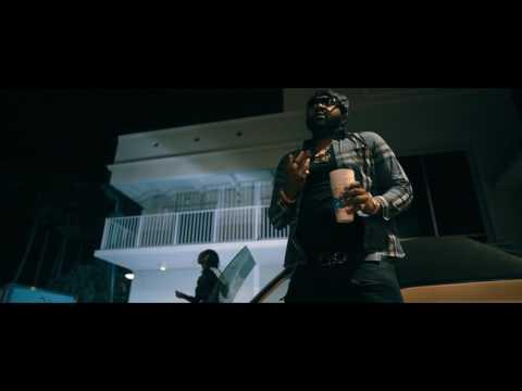Money Man  Feeling  Official Video