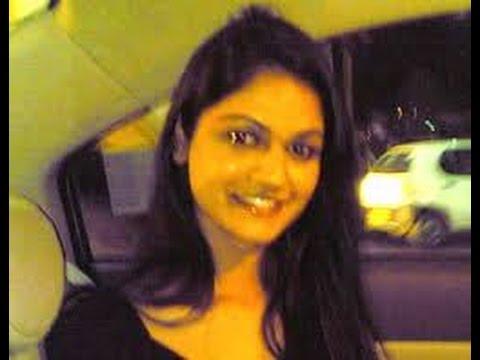 Allu Arjun wife Sneha Reddy Met With Accident - YouTube