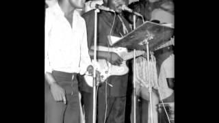 Fifi Nazali Innocent (Lutumba Simaro) - Franco & L'O.K. Jazz 1972