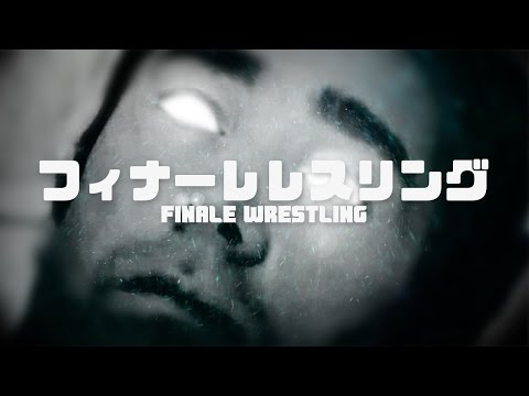 Finale Wrestling
