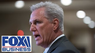 McCarthy holds weekly press conference 2/26/20