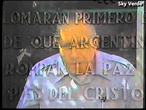 Tandas Comerciales Canal 11 Chile (Diciembre 1984)