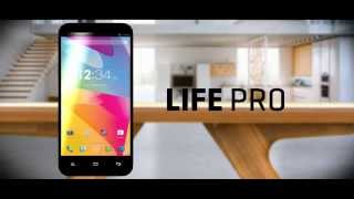 Life Pro by BLU
