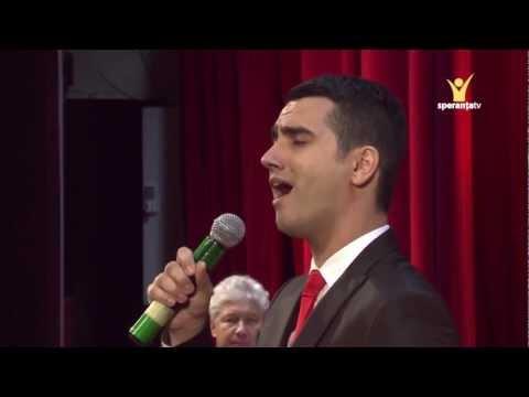 Catalin Gatan-10 ani Radio Vocea Sperantei Cluj-De ce-ai ales aceasta zi..
