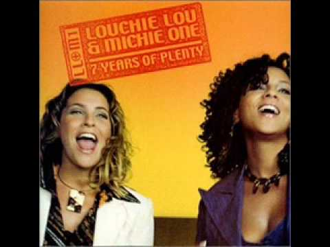 Louchie Lou & Michie One - 10 out of 10 (Mozart Symphony 40)
