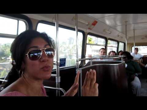 أغنية عربية أخطر وأجمل من ديسباسيتو حصرية!!! from YouTube · Duration:  1 minutes 46 seconds