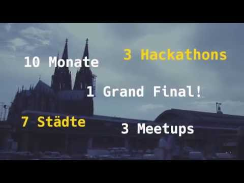 POST /bank/meetup/munich – Teaser