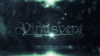 Relaxing Music - Vindsvept - Sleeper Resimi