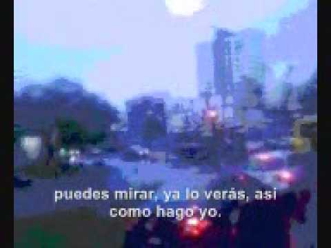 My Bloody Valentine Sometimes (sub-Español)
