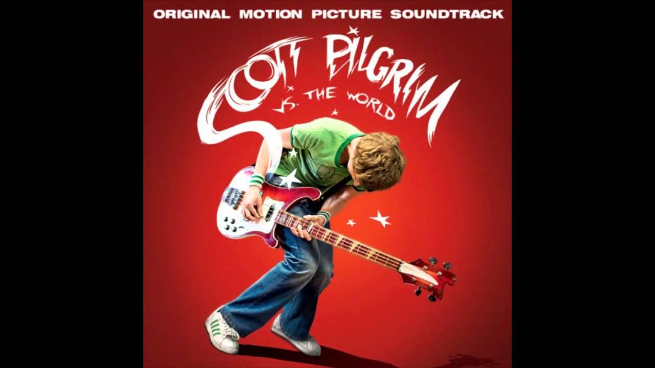 Download 18. Sex Bob-Omb - Summertime - Scott Pilgrim vs. The World OST