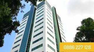 Cho thuê văn phòng tại Hà Nội | Tòa nhà Prime Center - Văn phòng hạng A giá rẻ | LH 0886227128