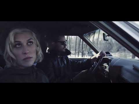 Dessa - GoodGrief [Official Music Video]