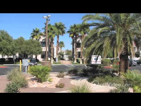 Cheyenne Villas Apartments in North Las Vegas, NV - ForRent.com