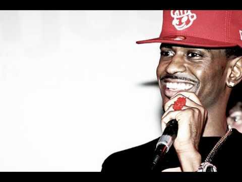 Big Sean  Made feat Drake 2010