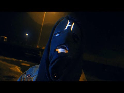 Deys - Banksy feat. Zero (prod. Leukocytowaty)