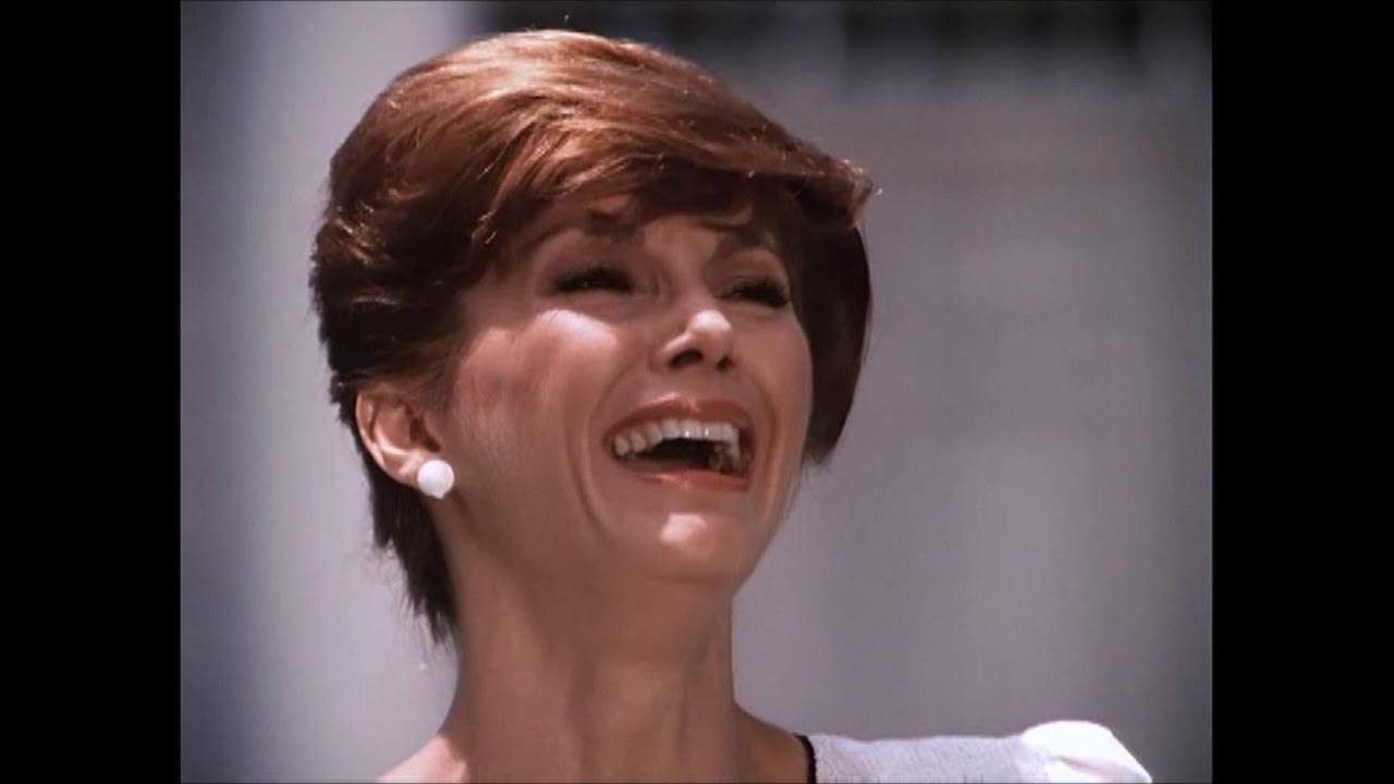 Download 40 Years of Dallas. Top 12 (+1) Best Scenes without Dialogues