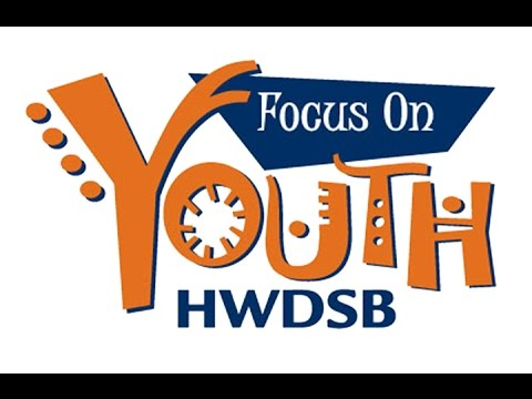 Focus On Youth (Student Appeal Version)